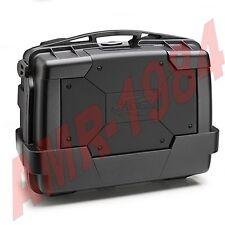 VALIGIA BAULETTO KAPPA 33 KGR33 NERO KGR 33 GARDA NEW  BAGS NERO