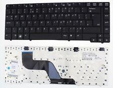 HP PROBOOK 6455B 6440B 6450B 6455B 6445B KEYBOARD UK LAYOUT V103102AK F301