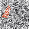 PARAMORE - RIOT! CD ~ MISERY BUSINESS~ HAYLEY WILLIAMS ~ RIOT *NEW*