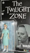 The TWILIGHT ZONE sdcc ONLY 330 made 2015 sdcc COLOR GREEN bif bang pow reaction