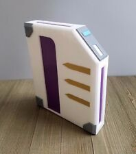 Destiny Heavy Ammo Synthesis - Coin Bank w/ Slot and Opening - 7 in Replica!