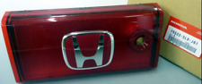 HONDA ACURA GENUINE OEM NSX NA REAR TAIL CENTER PANEL GARNISH ☆ 75522-SL0-J61 ☆