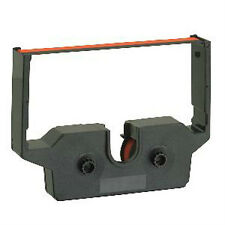 Black/Red Automatic Ribbon Cartridge Monroe Printing Calculator P51 Genuine