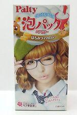 Dariya Palty Jp Tready Bubble Hair Color Dye Kit 2011