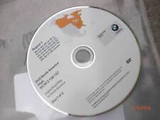 2010 BMW E39 E46 X5 E65 745Li M5 M3 B7 NAVIGATION DVD