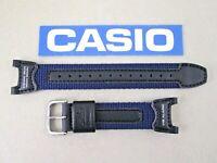 Details about  /Casio DW001 DW002 DW003 DW004 PRG40 PAG40 G7100 case back screws X 4