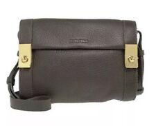 See By Chloe see by Chloe bags ladies 2-WAY shoulder / clutch bag JILL 3666