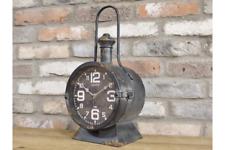Industrial Style Pipe Wall Mounted Clocks /Wall Clock /Stylish Clocks Aeroplane