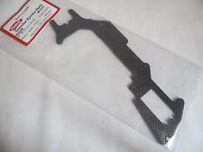 KYOSHO VS039 Carbon Upper Plate FW05RR