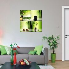 Pictures on Canvas Wall Art for Home.Cuadros para la decoracion de la casa