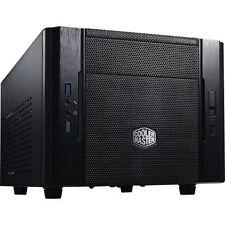 Cooler Master Mini-ITX Computer Cases