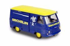 Peugeot J7 Michelin NOREV