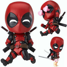 DEADPOOL Marvel Legends Universe  Figure Action Comic Toy Collection Gift