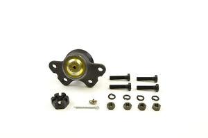 New Suspension Control Arm Bushing Kit K6333 -  S10 Blazer Jimmy Sonoma S10 Blaz