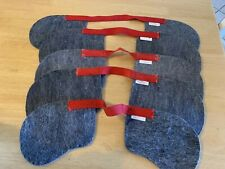 Thin. Felt Shims - Parelli Natural Horsemanship/Natural Horsemanship Saddles