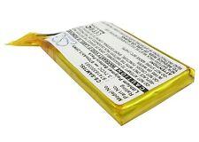 UK Battery for Sony MX-M70 MX-M75 97418300383 3.7V RoHS