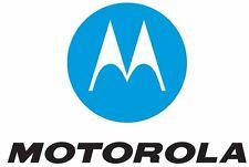 MOTOROLA XTS2500 XTS5000 FPP Federal Front Panel Programming Flashcode Upgrade