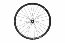 """DT Swiss XMC 1200 Spline 30 Mountain Bike Rear Wheel 27.5"""" Carbon Micro Spline"""