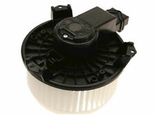 For 2011-2015, 2017-2018 Ram 4500 Blower Motor Mopar 52785GV 2012 2013 2014
