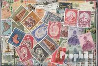 Vatikanstadt postfrisch 1968-69 komplette Jahrgänge in sauberer Erhaltung