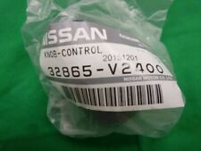 Genuine Nissan Datsun 1200 280z 240z 260z 280zx 4 Speed Shift Knob 32865V2400 FS