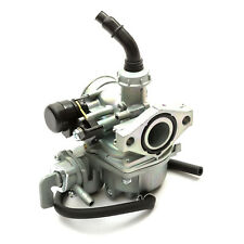 Kazuma Falcon Panda 100cc 110cc Quad Bike ATV Carburettor Manual Choke Carb