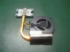 Refrigerador + ventilador HP G6-1250SS