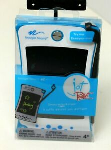 New Jot Pocket Boogie Board eWriter
