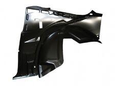 70-81 Camaro Inner Wheelhouse Right Hand