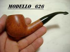 SAVINELLI PIPA/PIPE MODELLO  626  GREZZA CERATA