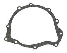 NE Brand • Honda CB750 Motorcycle Clutch Cover Gasket • 11396-300-303 • 4into1