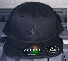 Nike Air Jordan Infant Boys Baseball Hat Cap Jumpman Snapback