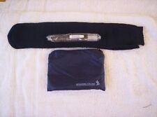 SINGAPORE  Airline Travel Amenities Pack/ bag, Unisex, Brand