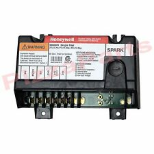 Middleby Marshall Replacement Oven Ignition Control Module Box Honeywell