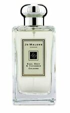 Jo Malone EARL GREY & CUCUMBER 3.4oc/100ml Cologne(Originally Without Box)
