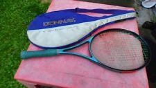 Raqueta de Tenis Vintage donnay Vst Fuga S L 3 4 3/8