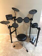 Electric Drum Kit DTX402K