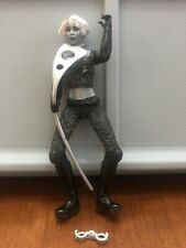 Farscape Series 1 Chiana Anarchistic Runaway Action Figure Top Cow