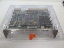 Motorola COMPACT PCI CPU BOARDS CPIP5365 01-W3767F-02E
