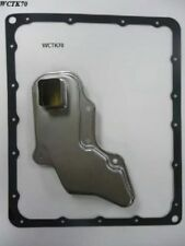 Transmission Filter Kit for Nissan Pathfinder 1995-ON RE4R01A WCTK70 RTK22