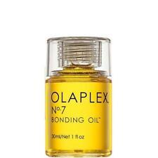 Olaplex No. 7 Bonding Oil,  Repairs, Strengthens and Shine 1 oz, Authentic