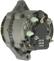 New Alternator for Cushman Turf Truckster 97 98 99 00 01 02 03 04 05 06 07