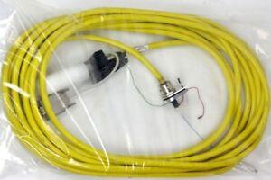 Trumpf Plk-A 06-04 Fibre-Optic Glass Fibre Cable Laser Light