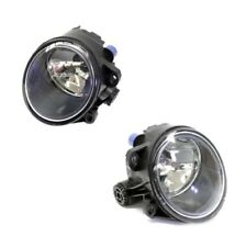 BMW E53 X5 2002 2003 2004 2006 Front Left And Right Fog Light Lamp Kit Valeo New