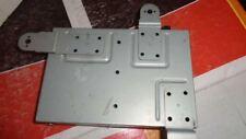 Audio Equipment Radio Satellite Receiver 07-11 ELEMENT 39820-SCV-A710-M1