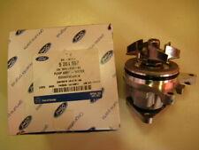 ORIGINAL WASSERPUMPE FORD FOCUS 1,8-2,0 16V BAUJAHR 7/2004 - 2011 MK2 5264597