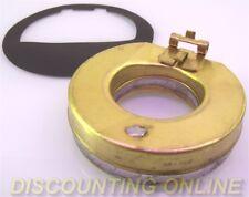 FITS KOHLER K SERIES ENGINE CARBURETOR FLOAT GASKET 2575703S K181 K241 K321 K341