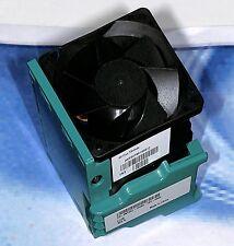 DELL DATADOMAIN  ESG-X Fan 60X60MM DD670 NY3KJ
