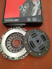 Clutch Kit t FORD Focus Mk1 Tourneo Connect Transit Connect 1.8 Turbo TDCi TDDi