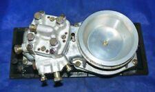 Mengenteiler 0438100121 Mengenmesser 0438120199 Bosch Ford Escort 3 4 XR3i 1.6i